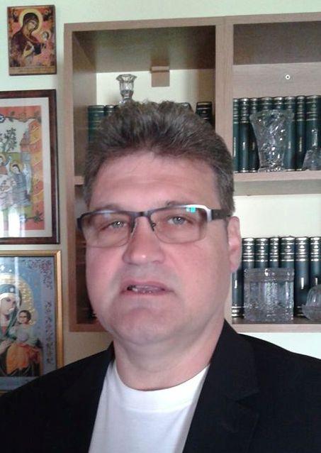 Vinteanu Marius Emilian Avac Romania