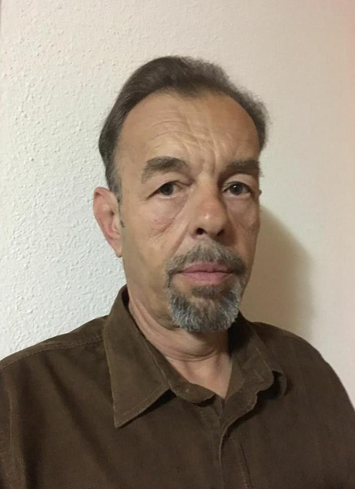Cristian APOSTOLESCU Avac Romania